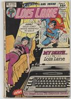My Death ... By Lois Lane ; The Shakespeare Clue! ; The Computer Crooks [Good/F…