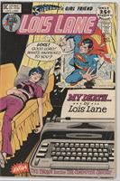 My Death ... By Lois Lane ; The Shakespeare Clue! ; The Computer Crooks [Readab…