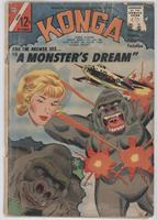 A Monster's Dream; Your Sun; The Flying Fish People; Nature's Bomb [Readable&nb…