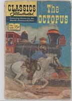 The Octopus [Good/Fair/Poor]