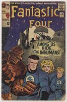 Among Us Hide The Inhumans! [Readable (GD‑FN)]
