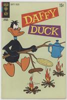 Duck Hunting Daze