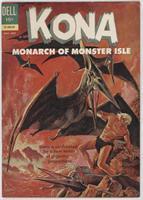 Kona [Readable(GD‑FN)]