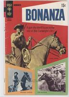 Bonanza [Good/Fair/Poor]