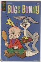 Bugs Bunny [Readable(GD‑FN)]
