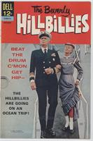 The Beverly HillBillies #15