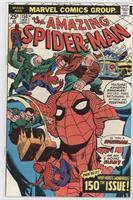Spider-Man...or Spider-Clone?