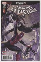 Venom Inc. Part 2 [Collectable(FN‑NM)]