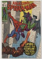 In the Grip of the Goblin [Collectable (FN‑NM)]
