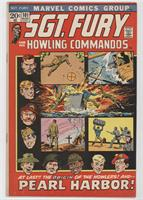 Sgt. Fury and His Howling Commandos