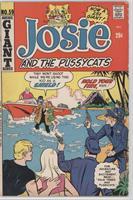Josie [Readable(GD‑FN)]