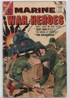 Marine War Heroes [Good/Fair/Poor]