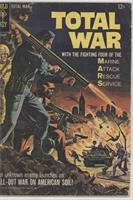 Total War [Readable(GD‑FN)]