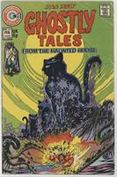 Ghostly Tales [Readable(GD‑FN)]