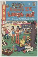 Archie's TV Laugh-Out [Readable(GD‑FN)]