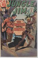 Jungle Jim [Readable(GD‑FN)]