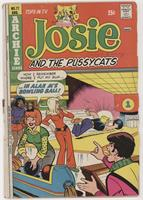 Josie and the Pussycats [Readable (GD‑FN)]
