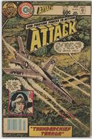 Attack! [Collectable(FN‑NM)]