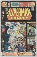 The Superman Family [Good/Fair/Poor]