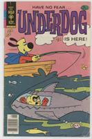 Underdog [Readable (GD‑FN)]