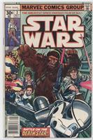 Death Star [Readable(GD‑FN)]