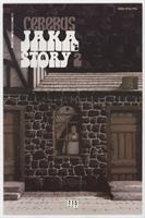 Jaka's Story 2 [Collectable(FN‑NM)]