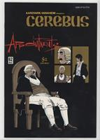 Appointments [Collectable(FN‑NM)]