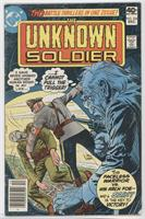 Unknown Soldier [Readable(GD‑FN)]