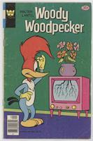 Woody Woodpecker [Readable(GD‑FN)]