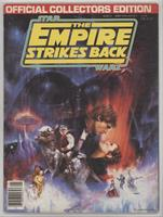 Star Wars: Empire Strikes Back Official Collector's Edition [Collectable(…