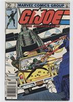 Last Plane From Rio Lindo [Collectable(FN‑NM)]
