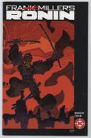 Ronin, pt. 1 [Collectable(FN‑NM)]