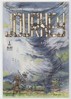 Journey [Collectable(FN‑NM)]