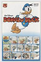 Donald Duck [Readable (GD‑FN)]