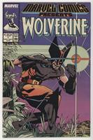 Wolverine [Collectable(FN‑NM)]