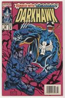 Operation Symbiote (Part 2): Seek & Hide [Collectable(FN‑NM)]