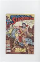 Superman [Readable(GD‑FN)]