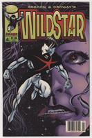 Wildstar: Sky Zero [Collectable(FN‑NM)]