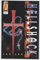 The Sign of the Cross, Part 2