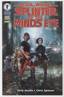 Star Wars: Splinter of the Minds Eye