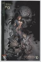 Witchblade & The Darkness