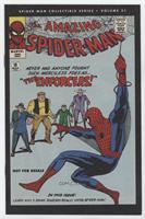 Amazing Spider-Man #10 [Good/Fair/Poor]