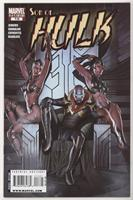 Problem Child [Collectable(FN‑NM)]