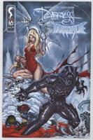 Darkness/Darkchylde/Witchblade: Kingdom of Pain