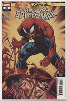 The Amazing Spider-Man [Collectable(FN‑NM)]