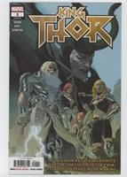 King Thor [Collectable(FN‑NM)]