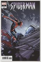 Spider-Man [Collectable(FN‑NM)]