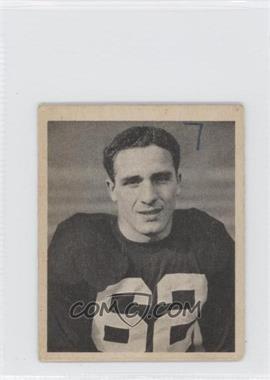 1948 Bowman - [Base] #17 - Charley Trippi [GoodtoVG‑EX]