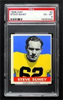 Steve Suhey [PSA6EX‑MT]