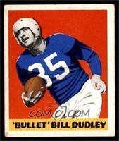 Bill Dudley [VGEX]